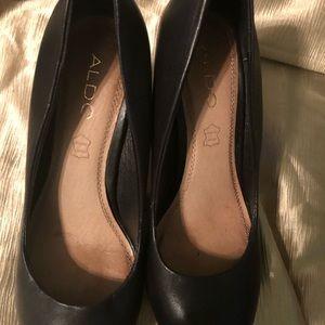 Heels shoes 👠